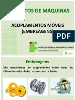 07 Acoplamentos.pdf