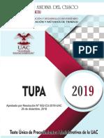 apuntes acerca de tupa andina del cusco 2019.pdf