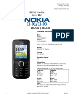 nokia_c1-01_rm-607_c1-03_rm-608_service_manual-12_v2.pdf