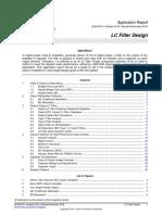 LCFILTER.pdf