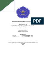 PROPOSAL PKM-K (Erna & Ista)-1.docx
