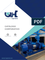 Catalogo Qh2018 II