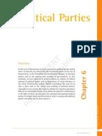 jess406.pdf