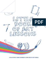 little-book-of-art-lessons.pdf