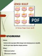 Efloresensi Kulit.pptx