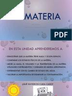 4°-ppt-La-materia.pdf