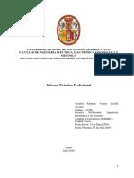 Informe_PP_EGEMSA.docx