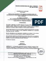 ACUERDO CA  141 DEL 09 DE OCTUBRE DE 2018.PDF