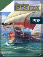 7wonders_ext_armada.pdf