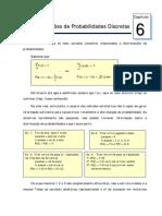 Capítulo 6_Dist Discretas_03_11_2003_otima.pdf
