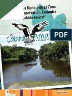 CABILDO_AMATAL.pdf