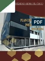 PEI-2012-2021-UAC-190216.pdf