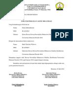 1. AKTIF ORGANISASI.docx