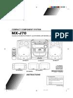 JVC_MX-J70.pdf