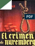 el crimen de Nuremberg 00.pdf