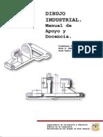 Dibujo-Industrial-Manual-de-Apoyo-y-Docencia.pdf