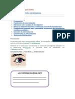 Guía de prácticas de investigación científica UTB.docx