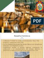 el-pañe-1.pptx