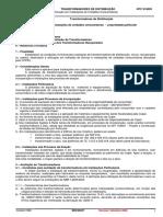 910020-Transformadores.pdf