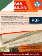 PAMFLET .pdf
