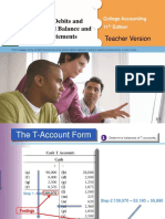 Chapter 2 Instructor Power Point.pdf