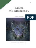 Introduccion al Islam Benitez Rubio.pdf