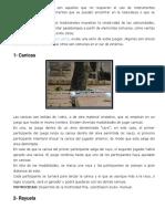 Los juegos tradicionales ARTISTICA 7MO.docx