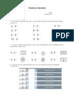 prueba de fracciones 3 y 4.docx