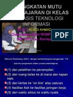 mgmptiksmp-mtskecamatanbumiayu-100303231428-phpapp01