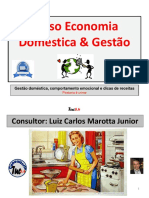 curso de economia domestica Tuc.pdf