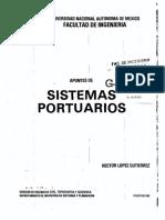 SISTEMAS PORTUARIOS (1).pdf