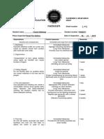 Vicard Gibbings Observation Sheets(PDF).pdf