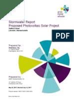 stormwater_report_7-12-2017.pdf