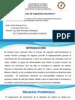 Presentacion del pin.pptx