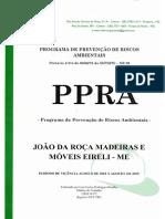 PPRA atualizado em Setembro .pdf