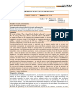 PROYECTO-DE-INTERVENCIÓN-DOCENTE.docx