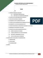 INFORME-DE-LIQ-FINAN-PAMPARQUI (1).docx