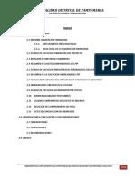 INFORME-DE-LIQUIDACION-FINANCIERA.docx