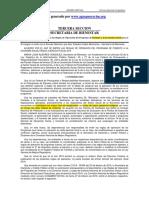 Reglas-INAES-Opciones-Productivas-2019.pdf