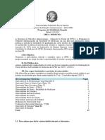 110_-_Edital_Geral_FM_2019_final_2.pdf