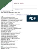 Familienbuch Konz.pdf