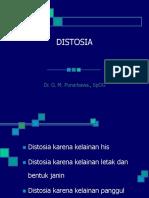 DISTOSIA.ppt