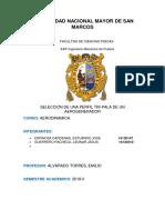 TRABAJOFINALDEAERODINAMICA.docx