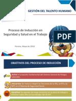 02-INDUCCION-SST-UTP-2018 [Autoguardado].pptx
