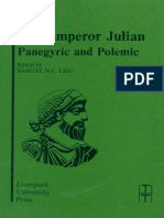 LIEU, S. N. C. (Ed.) The Emperor Julian Panegyric and Polemic.pdf