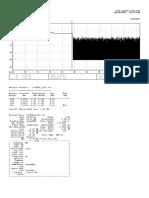 122NODO_1310 (1).pdf