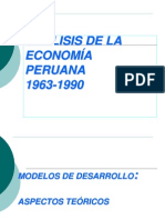 Historia Economica Del Peru