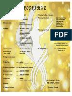 programme v.1.docx