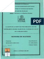 Amadou Hampate Bâ.pdf