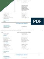 4 Methods to Fix Toshiba External Hard Drive Not Working Error – EaseUS.pdf